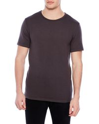 Max 'n Chester - Short Sleeve Pullover - Lyst