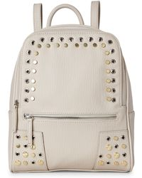 Danielle Nicole - Ivory Rooney Backpack - Lyst