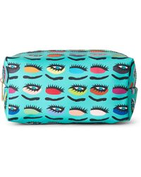 Under One Sky - The Perfect Pouch - Lyst