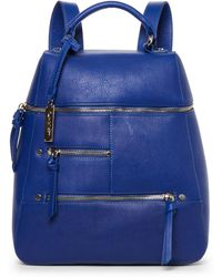 Dolce Vita | Blair Backpack | Lyst