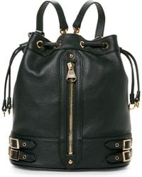 Dolce Vita - Riley Backpack - Lyst