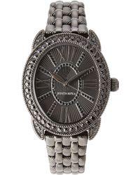 Judith Ripka | 11682 Black Watch | Lyst