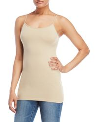 Sugarlips - Seamless Tunic - Lyst