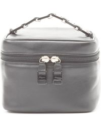 Ferragamo - Vanity Bag - Vintage - Lyst