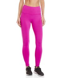90 Degree By Reflex - High-waisted Slimming Leggings - Lyst