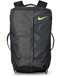 Nike - Ultimatum Backpack - Lyst