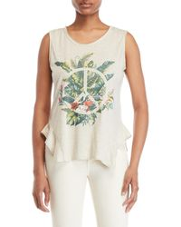 c0c67ab3d0f Women s Jessica Simpson Sleeveless and tank tops from  25 - Page 10