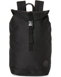 Enter # | Compact City Hiker Backpack | Lyst
