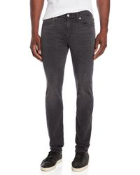 Joe's - The Legend Skinny Fit Jeans - Lyst
