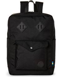 Enter # - Sports Laptop Backpack - Lyst