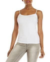 Sugarlips - Seamless Camisole - Lyst