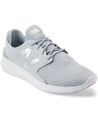 New Balance - Light Cyclone Fuelcore Coast V3 Running Sneakers - Lyst