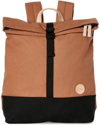 Enter # | Top Zip Lite Laptop Backpack | Lyst