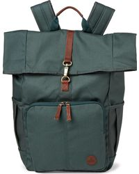 ecfc4caacb Lyst - Timberland Backpacks   Fanny Packs in Blue for Men