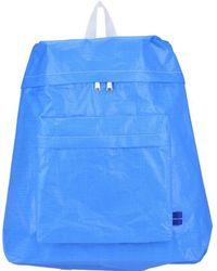 Comme des Garçons - Top Handle Backpack - Lyst