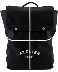 Maison Margiela - Atelier Backpack - Lyst