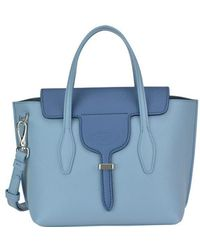 Tod's - Small Joy Tote Bag - Lyst