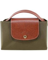 cd880fdf94c6 Women's Longchamp Briefcases and work bags - Lyst