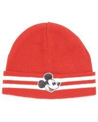 Gcds - Mickey Mouse Logo Hat - Lyst