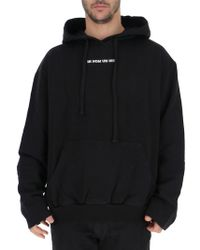 d2814601 A Bathing Ape Space Camouflage Cotton-jersey And Shell Hoody in ...