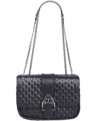 Longchamp - Small Chain Amazon Shoulder Bag - Lyst
