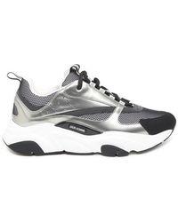 Men s Dior Homme Trainers Online Sale 0623a0bd0d5