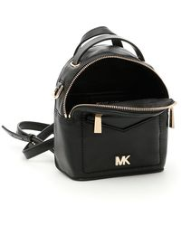 MICHAEL Michael Kors - Jessa Extra Small Bag - Lyst