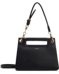 Givenchy - Whip Shoulder Bag - Lyst