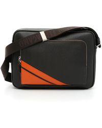 Ferragamo - Revival Messenger Bag - Lyst