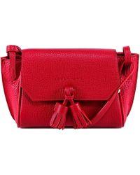 Longchamp - Penelope Crossbody Bag - Lyst