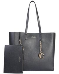 Versace - Palazzo Empire Shoulder Bag - Lyst 11e4803600453
