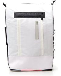 168b4685b9f4e adidas Originals Nmd Medium Backpack In Black Ce2361 in Black for ...