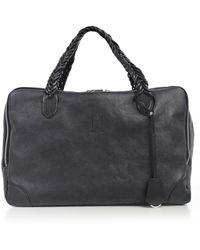 Golden Goose Deluxe Brand - Borsa Equipage Piccola - Lyst