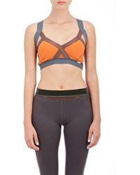 Vpl Active - Women's insertion Athletic Bra - Lyst