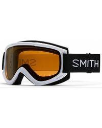 Smith Optics - Cascade Classic Cn2lwt16 - Lyst