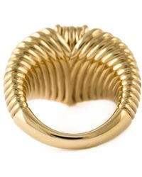 Shaun Leane - 'bound' Ring - Lyst
