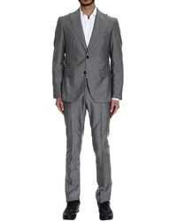 John Richmond - Suit Man - Lyst