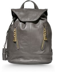 See By Chloé Rucksack - Lyst