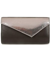 Lotus - Kinga Womens Clutch Bag - Lyst