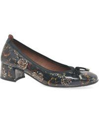 Hispanitas - Maria Womens Dress Court Shoes - Lyst