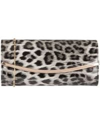 Lotus - Jamuna Womens Clutch Handbag - Lyst
