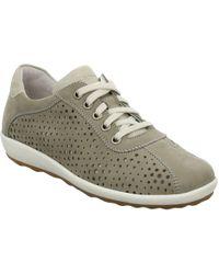 Josef Seibel - Viola 09 Womens Sports Shoes - Lyst