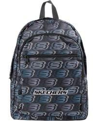 Skechers - Original Laptop Backpack - Lyst