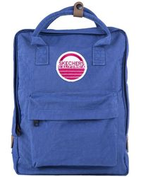Skechers - Sport Backpack - Lyst