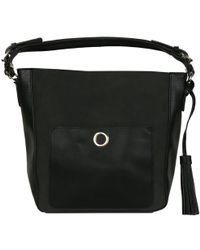David Jones - Whistler Womens Grab Bag - Lyst