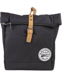 Skechers - Twist Backpack - Lyst