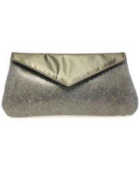 Charles Clinkard - Saba 4 Ladies' Handbag 1681 - Lyst