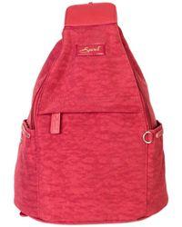 Charles Clinkard - Jupiter Womens Backpack - Lyst