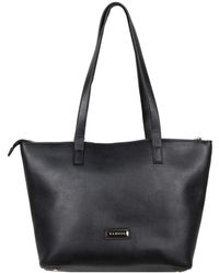Kangol - Emma Womens Classic Shopper Bag - Lyst