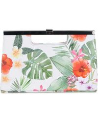 Peter Kaiser - Wye Womens Clutch Bag - Lyst